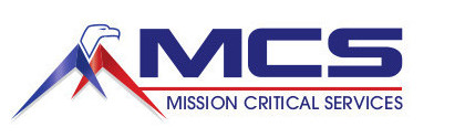 Mission Critical Services